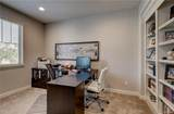12092 Meander Way - Photo 13