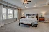 12092 Meander Way - Photo 15