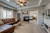 12092 Meander Way - Photo 17