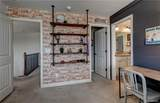 12092 Meander Way - Photo 21