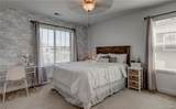 12092 Meander Way - Photo 25