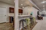 12092 Meander Way - Photo 28