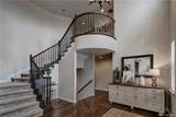 12092 Meander Way - Photo 3