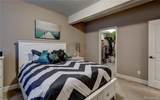 12092 Meander Way - Photo 30