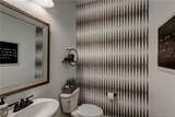 12092 Meander Way - Photo 32