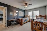 12092 Meander Way - Photo 33