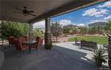 12092 Meander Way - Photo 34