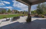 12092 Meander Way - Photo 35