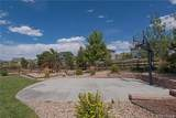 12092 Meander Way - Photo 38
