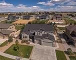 12092 Meander Way - Photo 39