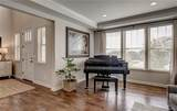 12092 Meander Way - Photo 4