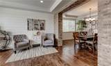 12092 Meander Way - Photo 5