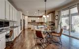 12092 Meander Way - Photo 7