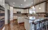 12092 Meander Way - Photo 9