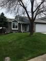 11348 Maplewood Drive - Photo 2