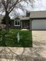 11348 Maplewood Drive - Photo 4