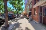 3211 Zuni Street - Photo 3