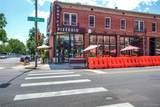 3211 Zuni Street - Photo 35