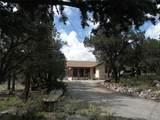18130 Alta Vista Drive - Photo 1