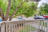 8555 Fairmount Drive - Photo 5
