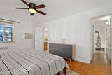 500 11th Avenue - Photo 16