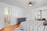 500 11th Avenue - Photo 26