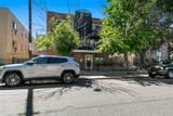 1421 Pearl Street - Photo 28