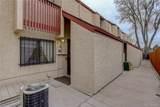 1060 Parker Road - Photo 23