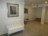 6427 Newcombe Street - Photo 18
