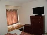 100 Carriage Road - Photo 18