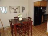 100 Carriage Road - Photo 2