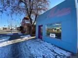 9350 Colfax Avenue - Photo 2