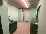 9350 Colfax Avenue - Photo 6