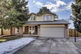 10838 Maplewood Drive - Photo 1