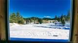 176 Horse Creek Circle - Photo 13
