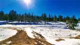 176 Horse Creek Circle - Photo 6