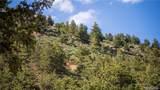 0000 Sante Fe Mine Road - Photo 11