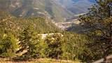 0000 Sante Fe Mine Road - Photo 13