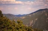 0000 Sante Fe Mine Road - Photo 14