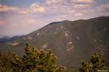 0000 Sante Fe Mine Road - Photo 22
