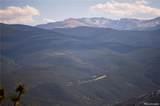 0000 Sante Fe Mine Road - Photo 23