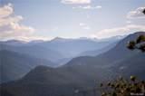 0000 Sante Fe Mine Road - Photo 30