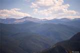 0000 Sante Fe Mine Road - Photo 31