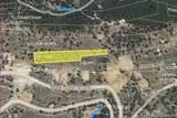 0000 Sante Fe Mine Road - Photo 34