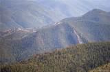 0000 Sante Fe Mine Road - Photo 5