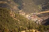 0000 Sante Fe Mine Road - Photo 6