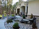 10140 Pine Valley Drive - Photo 4
