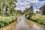2700 Cherry Creek South Drive - Photo 23
