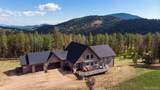 27918 Pine Grove Trail - Photo 2