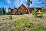 27918 Pine Grove Trail - Photo 27